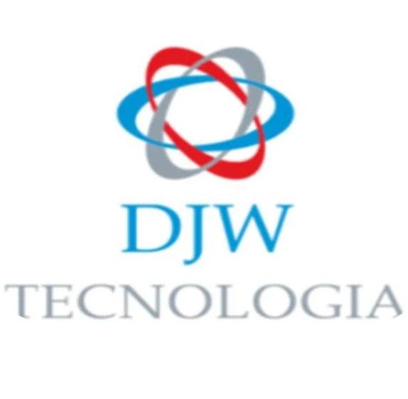 DJW Tecnologia